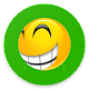 Laugh Stickers for WhatsApp - WAStickerApps Download on Windows