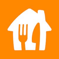Lieferando.de - Essen bestellen
