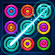 Ring - Free Classic Color Puzzle - Androidアプリ