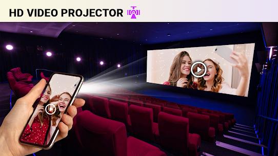 Hd Video Projector Simulator APK – Video Projector Hd Apk Download , Hd Video Projector Simulator Apk Free , New 2021 3