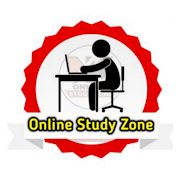 Online Study Zone