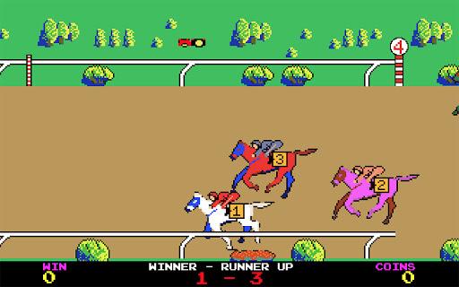 Horse Racing apktram screenshots 9