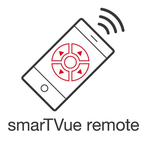 Hitachi Smart Remote For PC Windows (7, 8, 10 and 10x) & Mac Computer