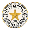City of Kerrville