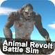 Animal revolt battle simulator tips and hints para PC Windows