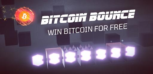 bounce bitcoin)