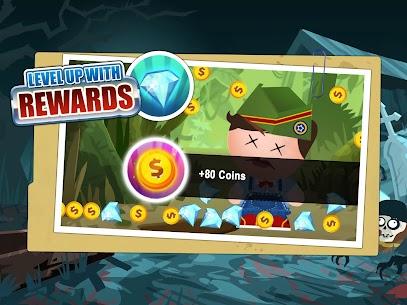 Beat the Boss 4 MOD APK 1.7.5 (Unlimited Money/Gems) 13