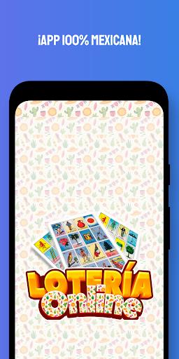 Loteru00eda Online 4.2.8 screenshots 5