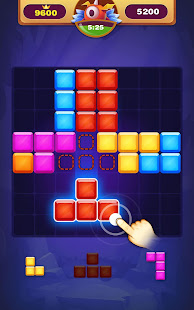 Puzzle Game 1.3.7 Screenshots 17