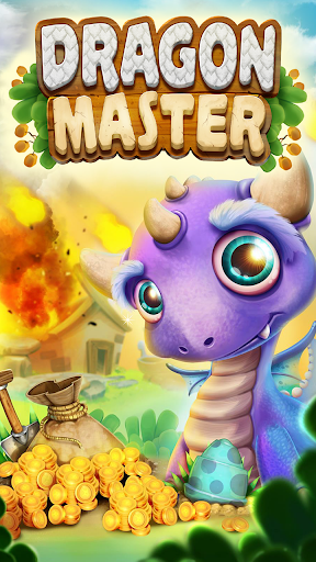 Dragon Master apkmartins screenshots 1