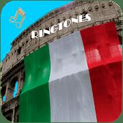 Italian music ringtones Free 2021