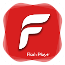 Flash Player pour Android