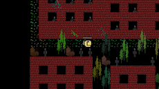 CELLAR | Roguelike + Quest (Rags and Knife)のおすすめ画像5