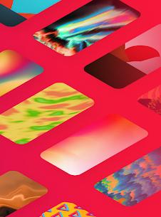 Crimson – Unique blend of Wallpapers (MOD APK, Paid) v1.0.0 5