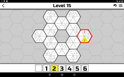 Hexoku 1.8 screenshots 18