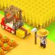 Voxel Farm Island - Dream Island Download on Windows