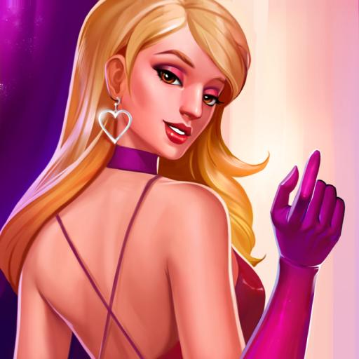 Baixar LUV - interactive game para Android