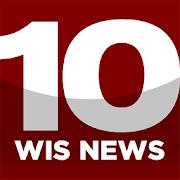 WIS News 10  Icon