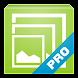 画像縮小 Pro - Androidアプリ
