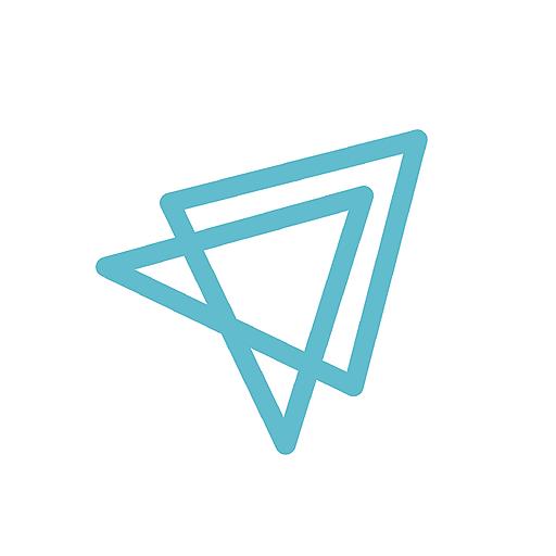Fitrus 2.0 icon