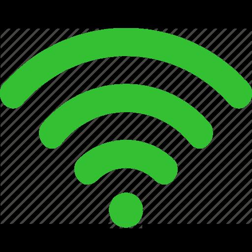 Simple WiFi Widget For PC Windows (7, 8, 10 and 10x) & Mac Computer