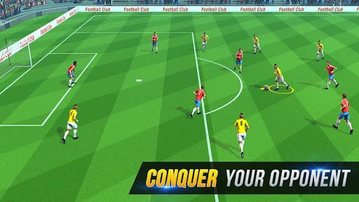New Football Soccer World Cup Game 2020 1.17 screenshots 4
