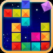 Block Puzzle Color : Classic Block Game