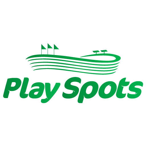PlaySpots: Find & Book your turf with us
