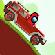 Offroad Mountain Car Racing Adventure Game per PC Windows