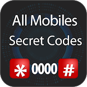 All Mobiles Secret Codes: Master Codes 2021
