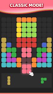 Blocks Play Puzzle