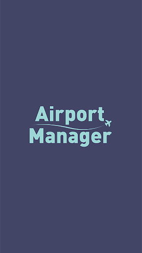 Idle Airport Manager 1.0.17 screenshots 5