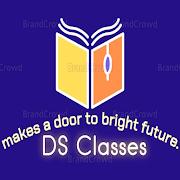DS Classes