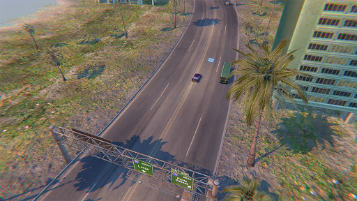 Florida Interstate '86 0.989.9 screenshots 6