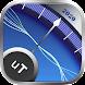 スマート金属探知機金属探知機 - Androidアプリ