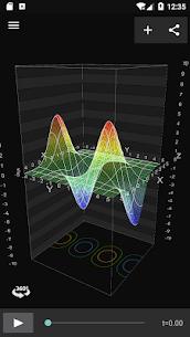 Visual Math 4D MOD Apk 5.3.1 (Unlocked) 1