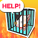 Rescue Master-A cat running game that helps animal