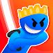 Slash Royal - Androidアプリ
