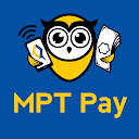MPT Pay Agent