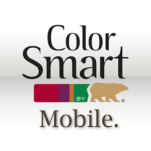 ColorSmart by BEHR Mobile