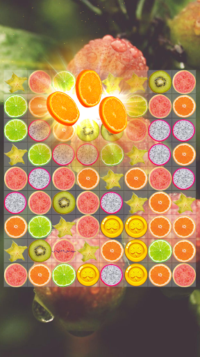 Fruit Swap Master: Crush mania, Juice jam Blast goodtube screenshots 4