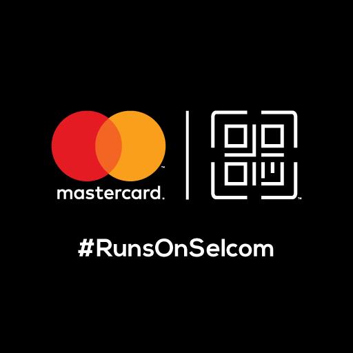 Baixar Selcom Mastercard para Android