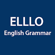 Ello English Grammar - Listening - ESL Free
