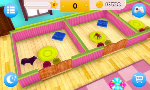 Dog Home apkpoly screenshots 3