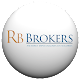 RB Brokers APK