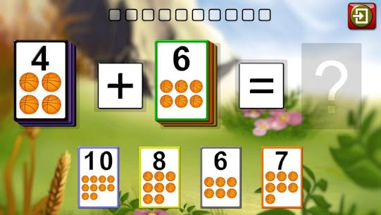Preschool ABC Numbers Letters For Pc – Free Download In Windows 7/8/10 & Mac 4