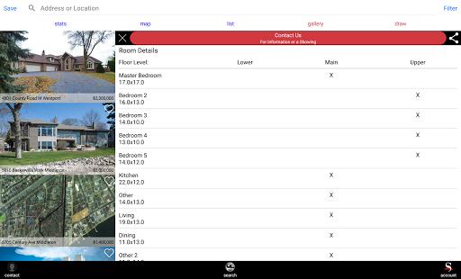 Shorewest 7.0.7 Screenshots 12