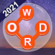 Word Connect - Crossword and Word Puzzle Game per PC Windows