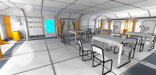 Dino Terror screenshots 2