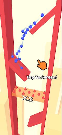 Change and Drop 0.5 screenshots 3